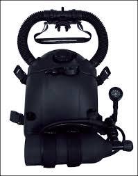 aqualung military diving equipment