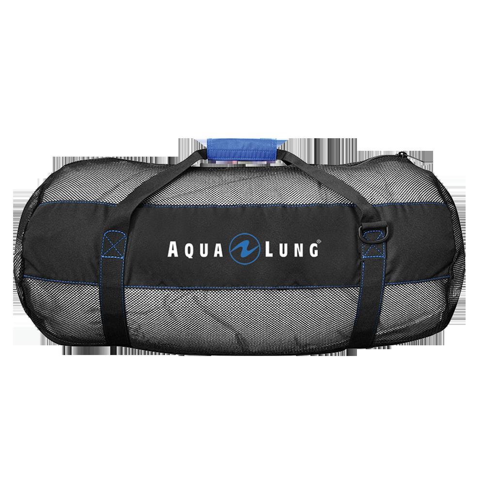 scuba equipment bag