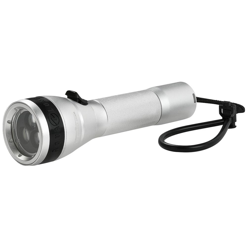 underwater torch