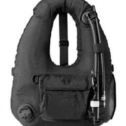 military life vest