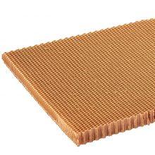Honeycomb Core material
