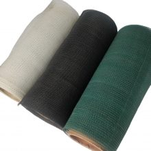 Mesh for Vacuum Infusion
