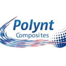 polynt composite gelcoat