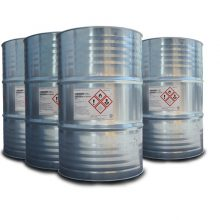 unsaturated polyester resin for fiberglass